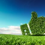 Best Practices For Sustainability and Communicating Sustainability